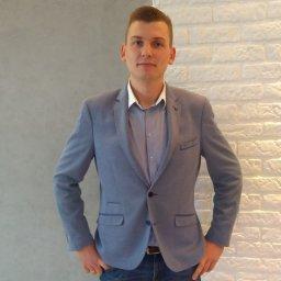 GEBKA-BUD - Malarz Piaseczno