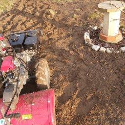 Jopex Uslugi Ogrodnicze - Automatyczne Nawadnianie Krosno Odrzańskie