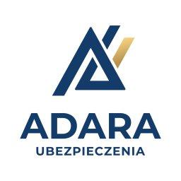 Adara Ubezpieczenia - Ubezpieczenie firmy Opole