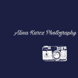 Alina_Karcz_Photography - Fotograf Od Sesji Zdjęciowych Warszawa