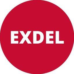 EXDEL Sp. Z O.O. - Firma transportowa Kielce