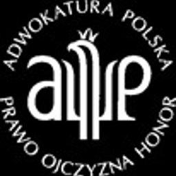 Adwokat Maciej Kozłowski Kancelaria Adwokacka Ostróda - Pomoc Prawna Ostróda