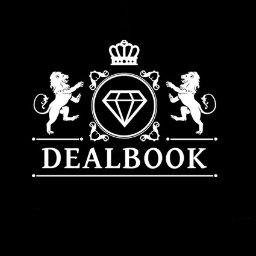 Dealbook - Reklama internetowa Rzeszów
