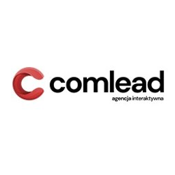 Comlead - Pozycjonowanie stron Rzeszów