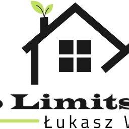 NO LIMITS ENERGY ŁUKASZ WOLSKI - Piece Gazowe Kondensacyjne Bydgoszcz