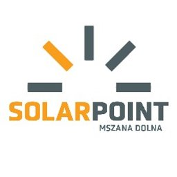 Solar Point - Mszana Dolna - Energia odnawialna Mszana Dolna