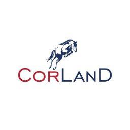 Corland Sp. z o.o. - Nadruk Na Tkaninach Łódź