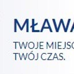 Portal informacyjny Mława - Agencja Interaktywna Mława