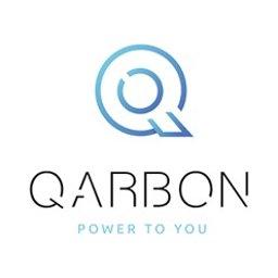 Qarbon IT - Firma IT Katowice