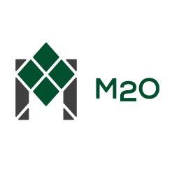 M2O Monika leniar - Ogniwa Fotowoltaiczne Rzeszów