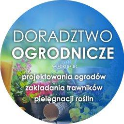 Małgorzata Piwowar - Projektowanie ogrodów Ząbkowice Śląskie