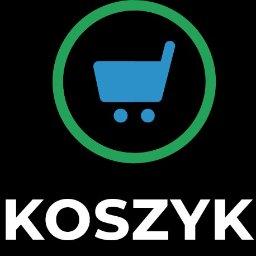 Sklep internetowy Białystok 2