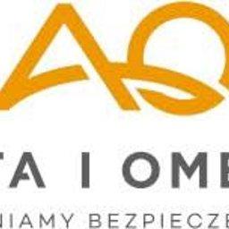 Alfa i Omega Sp. z o.o. sp. k. - Odzież Gastronomiczna Głogów