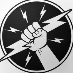ZAKŁAD USŁUG POMIAROWO-KONTROLNYCH I INSTALACYJNYCH - Montaż oświetlenia Wolsztyn