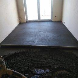 Kris-Pos - Posadzki betonowe Jelenia Góra