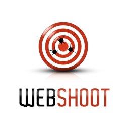 Webshoot - Audyt SEO Kraków