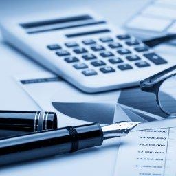 Centrum Finansowe Odisea - Obsługa Prawna Trojanowice
