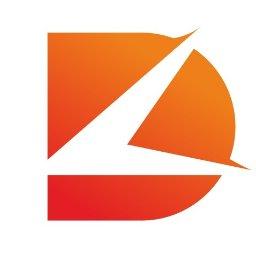 Lease&Drive - Ubezpieczenie firmy Słupsk