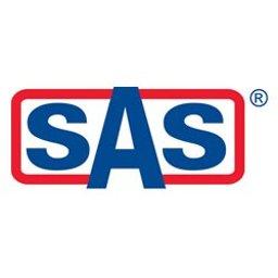 SAS Spółka z o.o. Sp.k. - Kserokopiarki Poleasingowe Zielona Góra