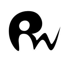 Rafał Wojsznis - Projektowanie logo Szczecin