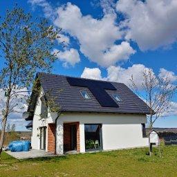 Belkowo 3,3 kWp