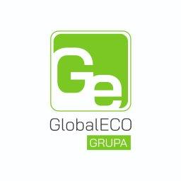GlobalECO Fotowoltaika Sp. z o.o. Sp. Komandytowa - Energia Słoneczna Gdynia