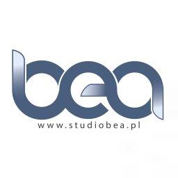 Bea Beata Andrzejczak - Materiały reklamowe Warszawa