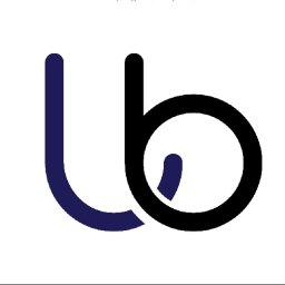 Lider BHP - Szkolenia BHP Opole