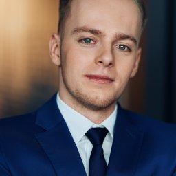 Kamil Grzęda - Księgowy