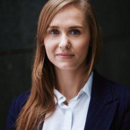 Weronika Zając - Księgowa