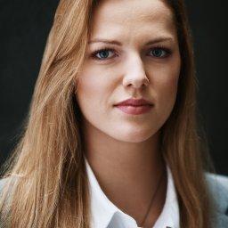 Karolina Wrocławska - Księgowa