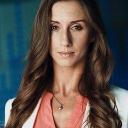 Natalia Lewandowska - Manager zespołu księgowego