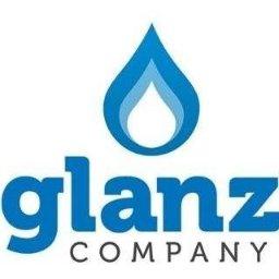 Glanz Company Roman Wolski - Mycie elewacji Gdańsk