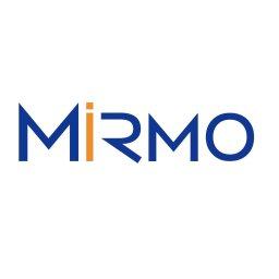 MIRMO - Drzwi Międzychód