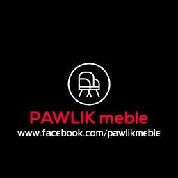 PAWLIK meble - Wyposażenie wnętrz Rudnik nad Sanem