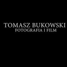 Tomasz Bukowski fotografia i film - Usługi Graficzne Oborniki
