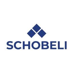 Schobeli.pl Sp. z o.o. - Wylewanie Fundamentów Brzozów