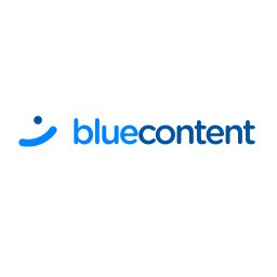 bluecontent Marek Beiger - Doradztwo Strategiczne Toruń