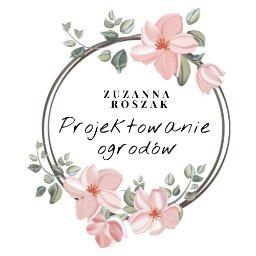 Projektowanie ogrodów Zuzanna Roszak - Nowoczesne Ogrody Toruń