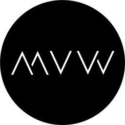 MUW studio - Architekt Gdańsk