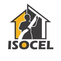 Isocel - izolacje wdmuchiwane - Ocieplanie poddaszy Chrzanów