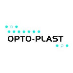 OPTO-PLAST s.c. - Montaż oświetlenia Pabianice