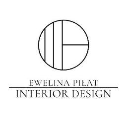 Ewelina Piłat Interior Design - Ekipa Remontowa Rumia