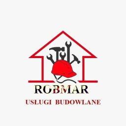 ROB-MAR Usługi Budowlane S.C. - Glazurnik Jemielnica