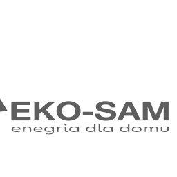 EKO-SAM Elektryka i Energetyka Odnawialna Łukasz Samsel - Energia odnawialna Ostrołęka
