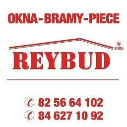Reybud sp. z o.o. - Fotowoltaika Rejowiec Fabryczny