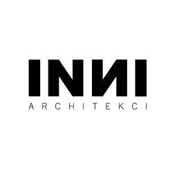 INNI ARCHITEKCI SPÓŁKA CYWILNA - Projektowanie Wnętrz Gliwice