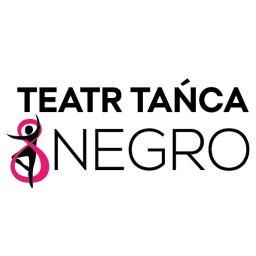 Teatr Tańca 8 Negro Agata Topolska - Szkoła tańca Tczew