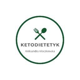 Aleksandra Kloczkowska Sp.k - Dietetyk Ustroń