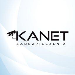 KANET Karol Wachowski - Agencja ochrony Dobroszyce